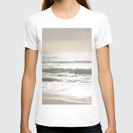 Sushine Camps Bay Beach T-shirt