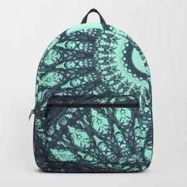 MANDALA NO. 30 #society6 Backpack