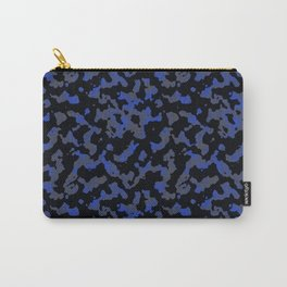 Olymp II Carry-All Pouch