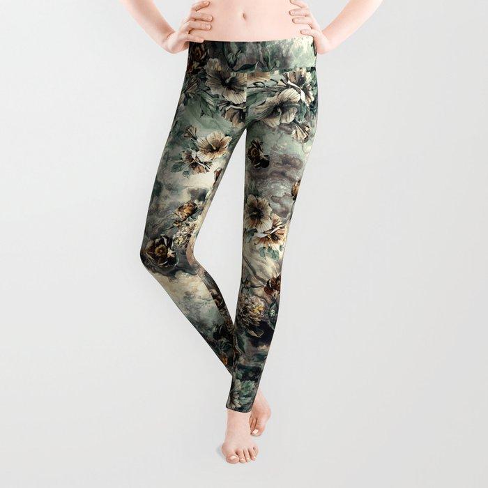 VSF006 Leggings