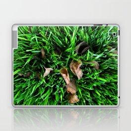 greeen Laptop & iPad Skin