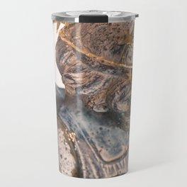 Dreamland Faerie (Lens Flair) Travel Mug