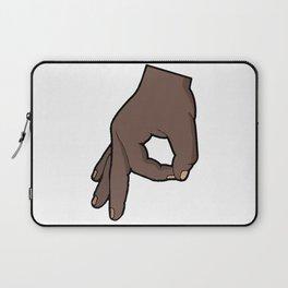 The Circle Game 2 Laptop Sleeve