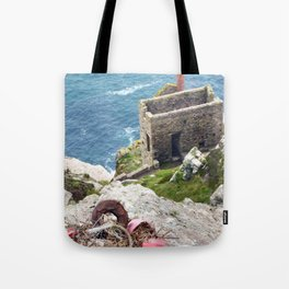 Half A Crown 1 Tote Bag
