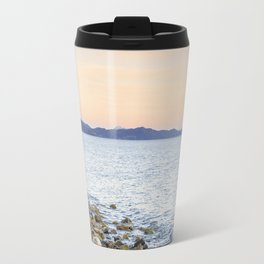 Sucuraj 1.8 Travel Mug