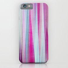Nordic Combination 6 X Slim Case iPhone 6s