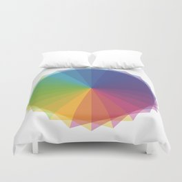 Fig. 011 Duvet Cover