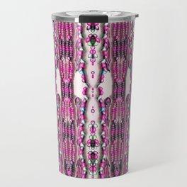 Bianca's Beads Travel Mug