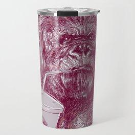 Kingkong Travel Mug