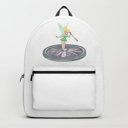 Pixie Dust (reprise) Backpack