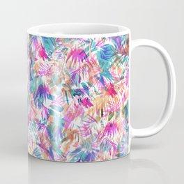 Palmtastic Coffee Mug