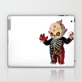 Kewpie Laptop & iPad Skin