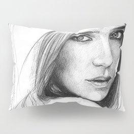 Incanto Pillow Sham