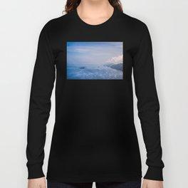 To heaven Long Sleeve T-shirt