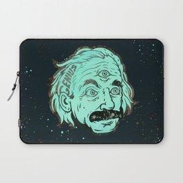 Genius Laptop Sleeve