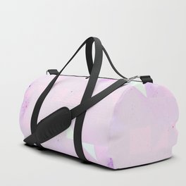 FORGIVE ME Duffle Bag