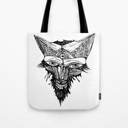 Dreamlord I Tote Bag