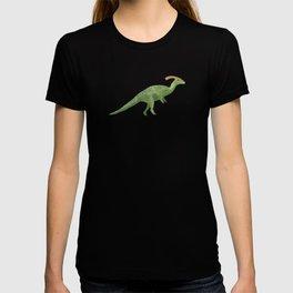 Dinosaur Jungle T-shirt