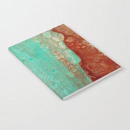 Aligator Notebook