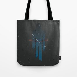 I'm Not Here, This isn't Happening Tote Bag