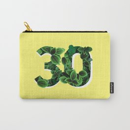 30 Carry-All Pouch