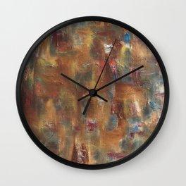 Dankos Wall Clock