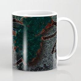 Fantacy landscape Coffee Mug