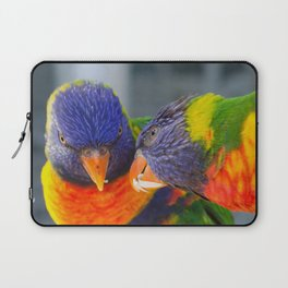 I share with you Laptop Sleeve