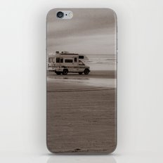 That There Is An Arrvee iPhone & iPod Skin