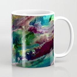 Cosmic  entities Coffee Mug