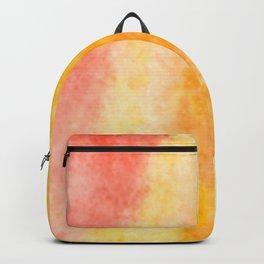 Dinnye Backpack