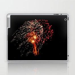 Fireworks 14 Laptop & iPad Skin