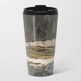 Another Ocean Travel Mug