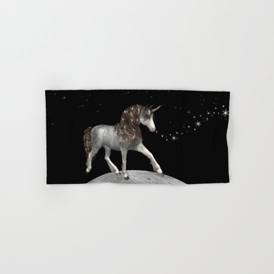dreamland xx Hand & Bath Towel