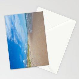Basin Head Beach Stationery Cards