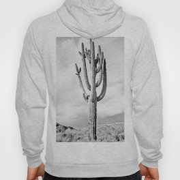Loner #society6 #decor #buyart Hoody