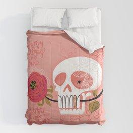 Beautiful Things Comforters