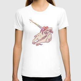 Légendaire T-shirt