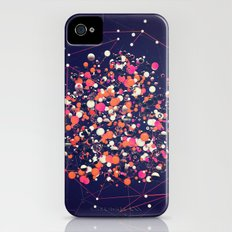 Movement Slim Case iPhone (4, 4s)