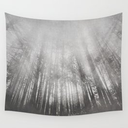 awen Wall Tapestry