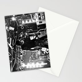 Against Me! - I Want to Smash Them All Stationery Cards