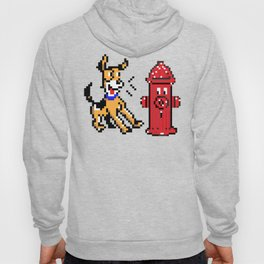 Love at First Sight Hoody