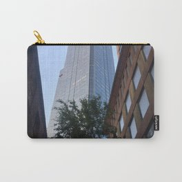 DECEMBER 1, the Rialto, Melbourne Carry-All Pouch