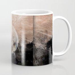 Planetary Soul Grace Coffee Mug