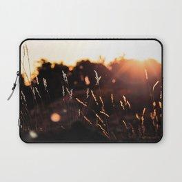 Picture Perfect Morning | Sunrise - Grand Canyon National Park, Arizona Laptop Sleeve