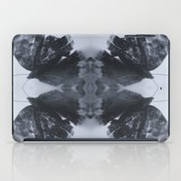 moth iPad Cases featuring Moth  by Ali Prentice