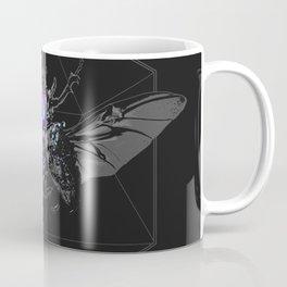 Natural Luck Coffee Mug