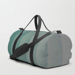 dyssa pyyntyd Duffle Bag