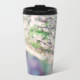 Life in the Undergrowth 01 Travel Mug