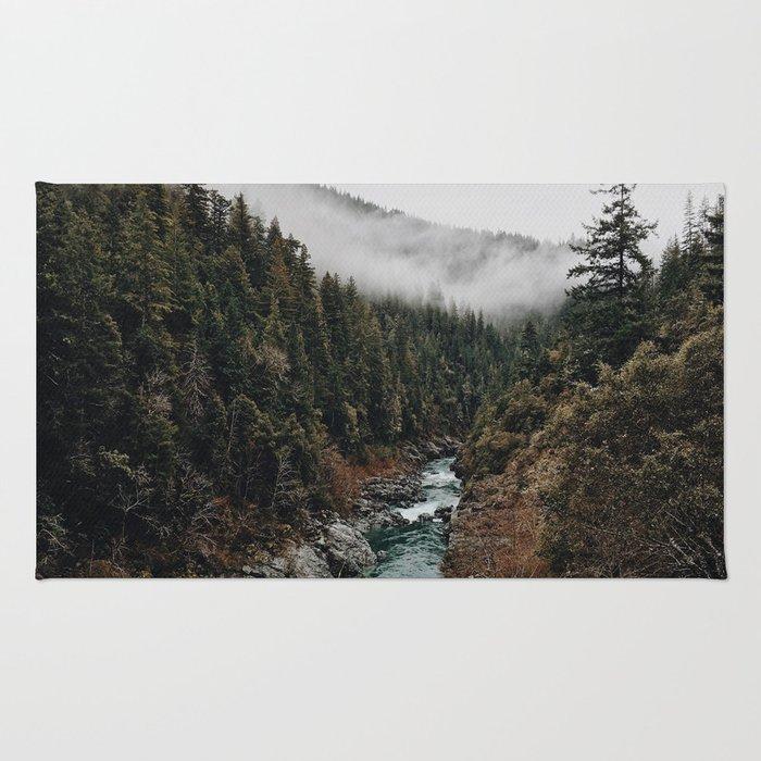 Landscape #photography Rug
